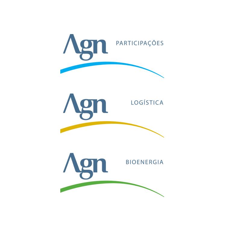 Logo AGN