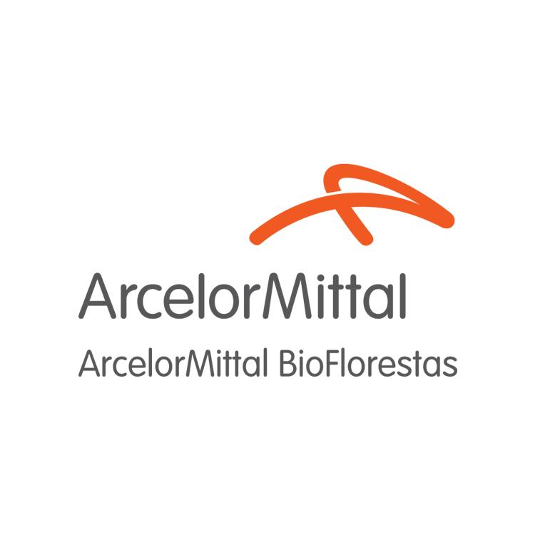 LOGO_ARCELOR MITTAL_BIO FLORESTA