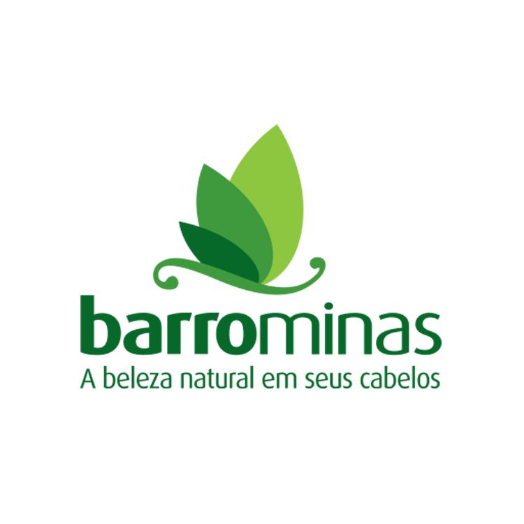 LOGO_BARRO MINAS