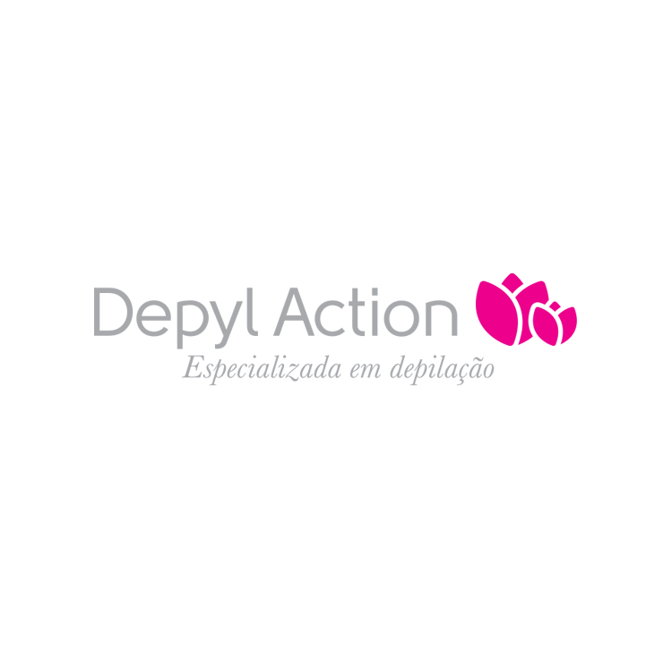 LOGO_DEPYL ACTION