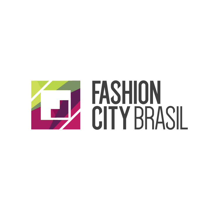 LOGO_FASHION CITY BRASIL