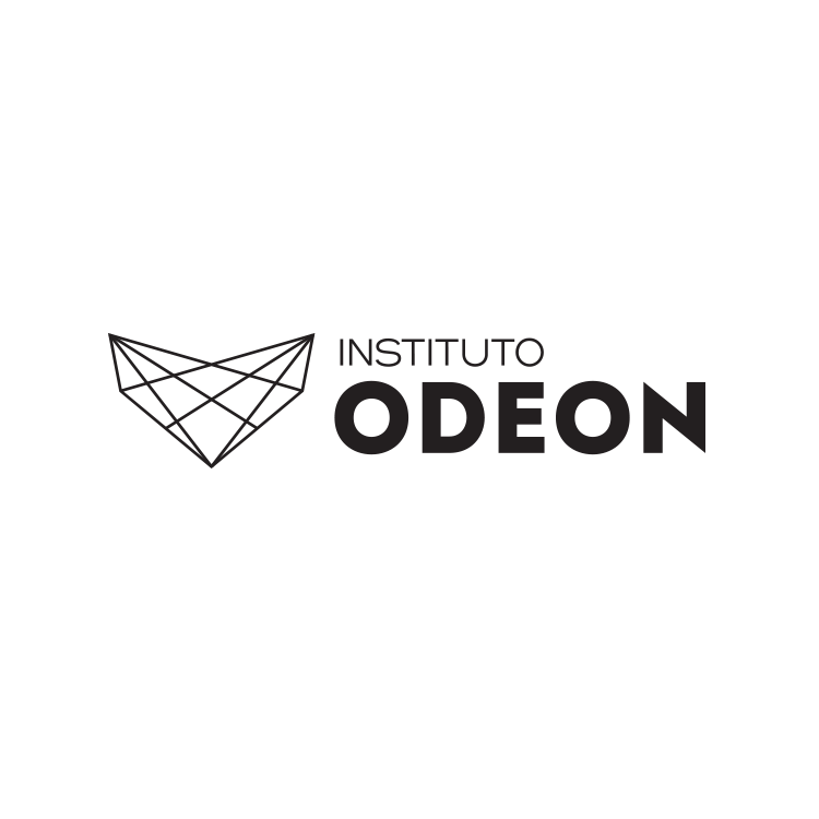 LOGO_INSTITUTO ODEON