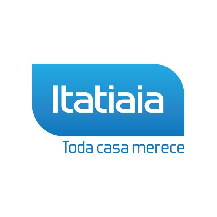 LOGO_ITATIAIA