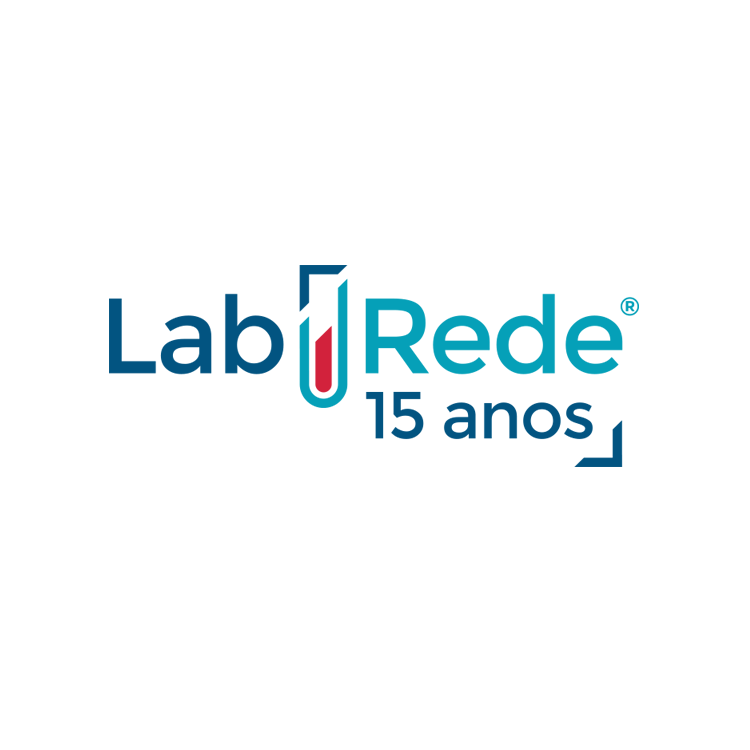 LOGO_LAB REDE