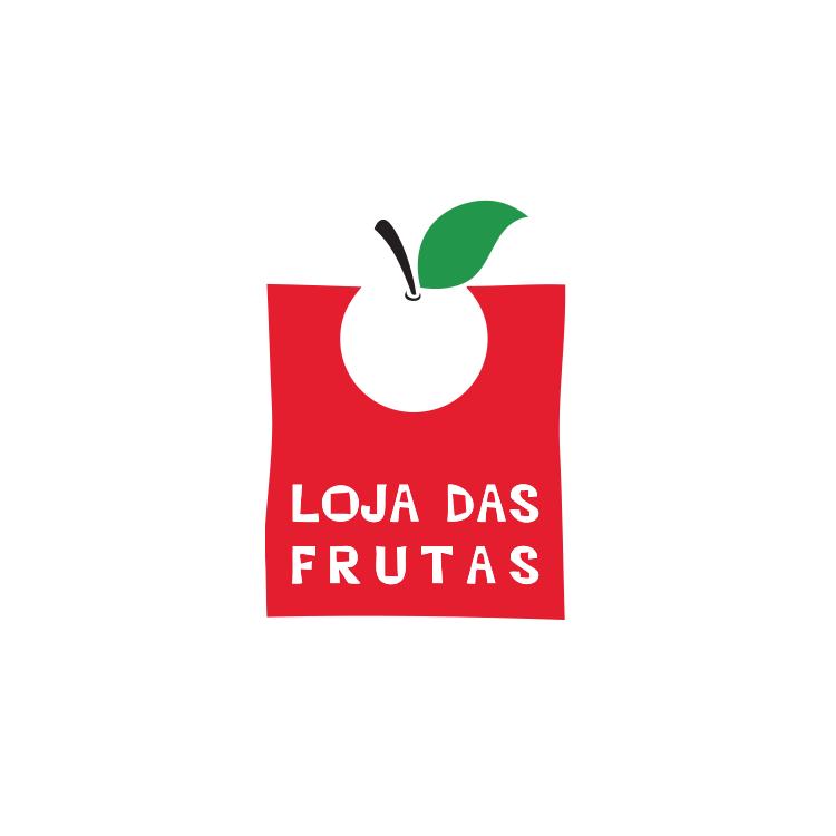 LOGO_LOJA DAS FRUTAS