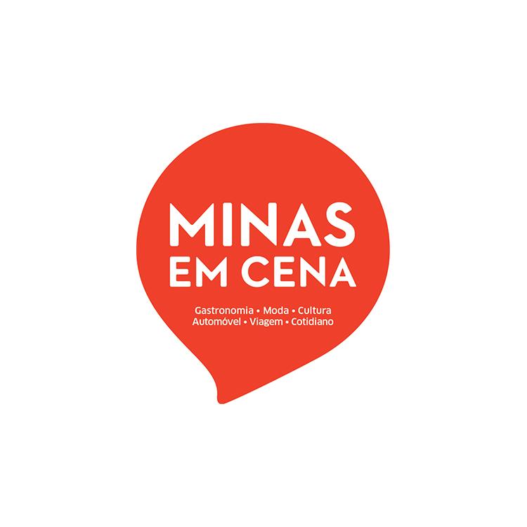 LOGO_MINAS EM CENA