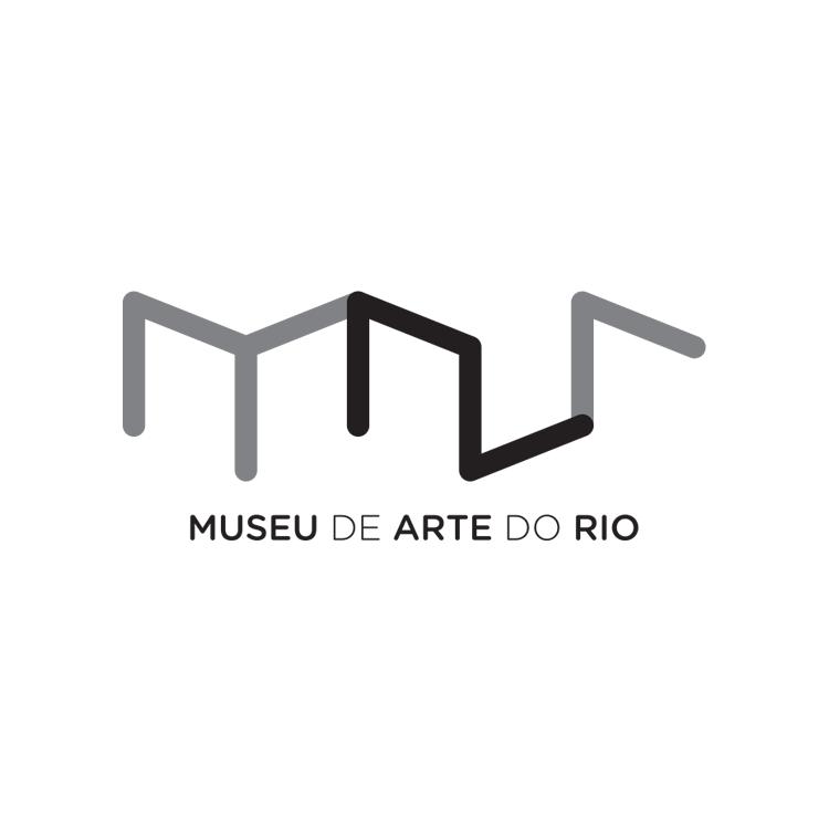 LOGO_MUDEU DE ARTE DO RIO