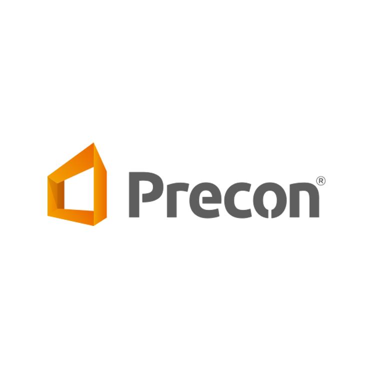 LOGO_PRECON