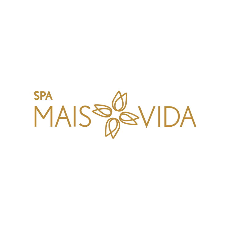 LOGO_SPA MAIS VIDA