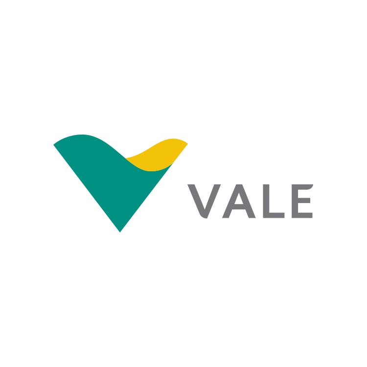 LOGO_VALE