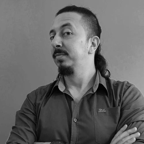 Gustavo Camarano