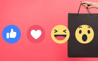O alto valor de um relacionamento entre marcas e pessoas nas redes sociais
