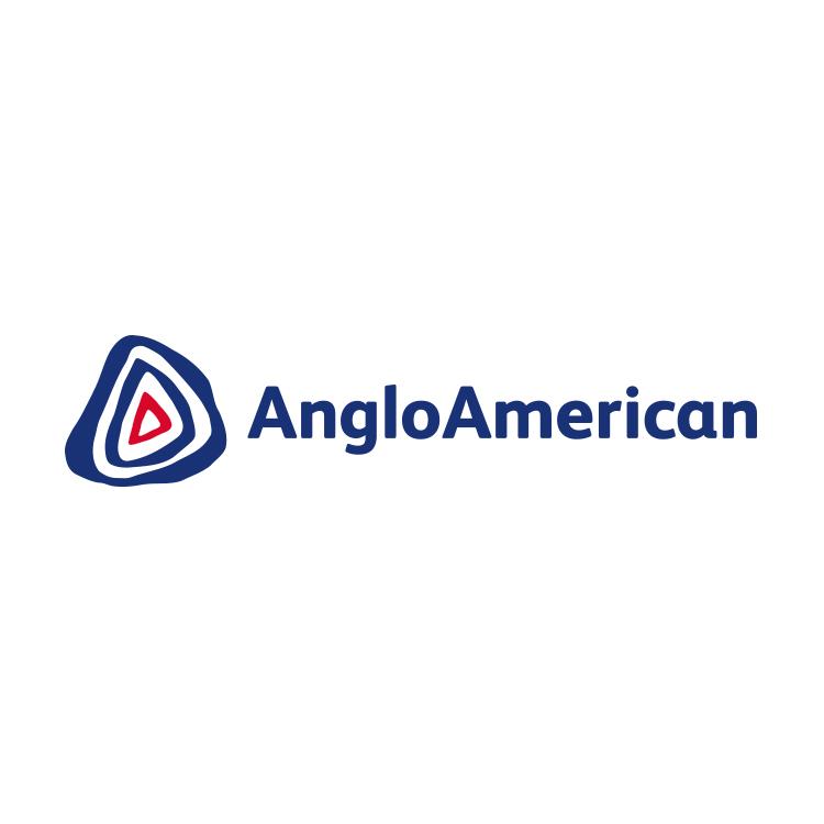 LOGOS_ANGLOAMERICAN