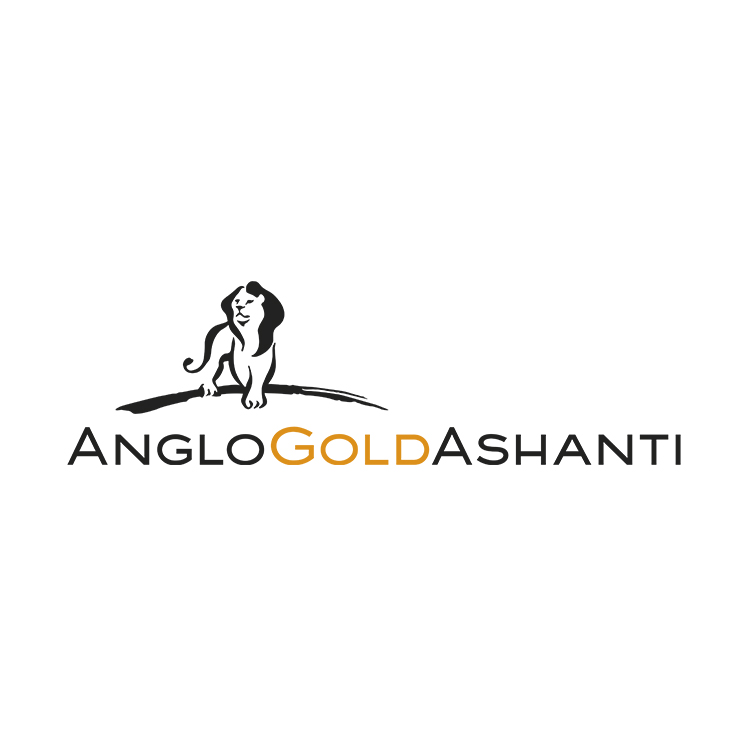 LOGO_ANGLOGOLD ASHANTI