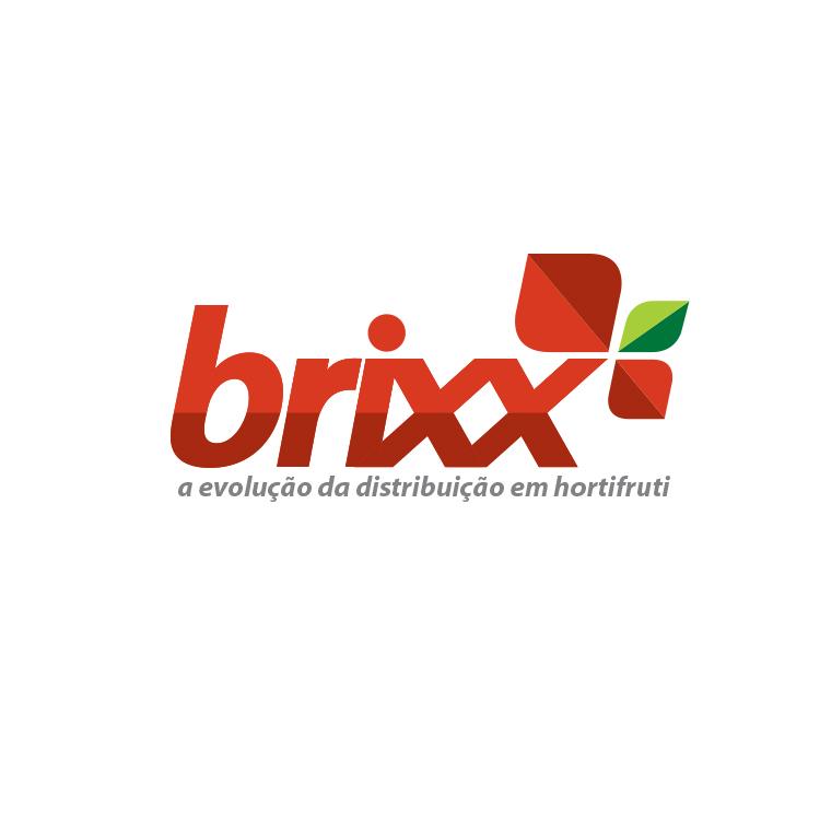 LOGO_BRIXX
