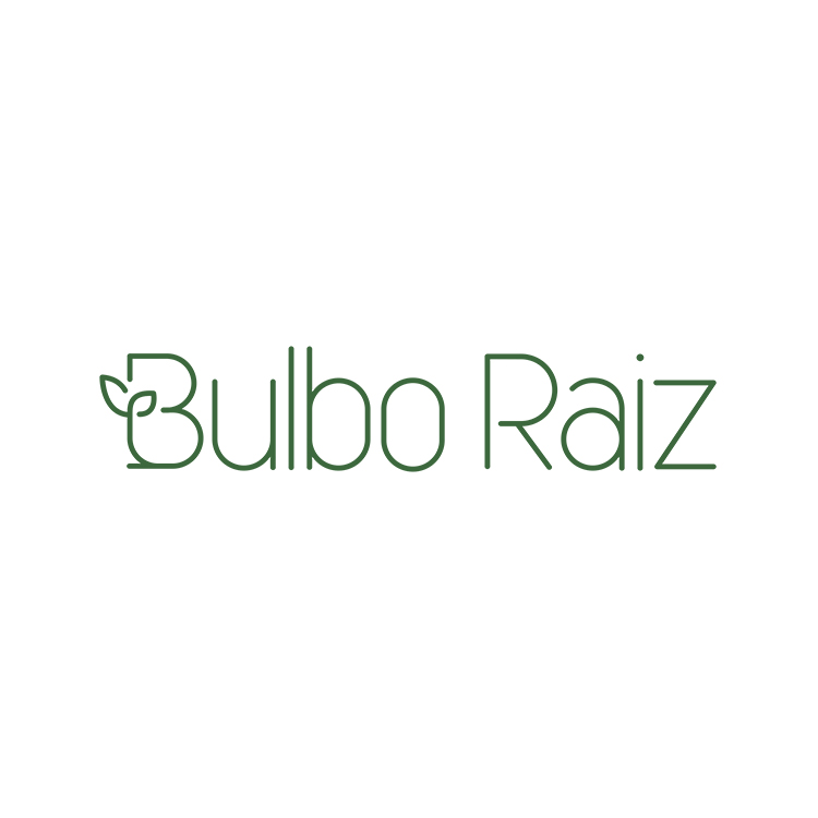 LOGO_BULBO-RAIZ