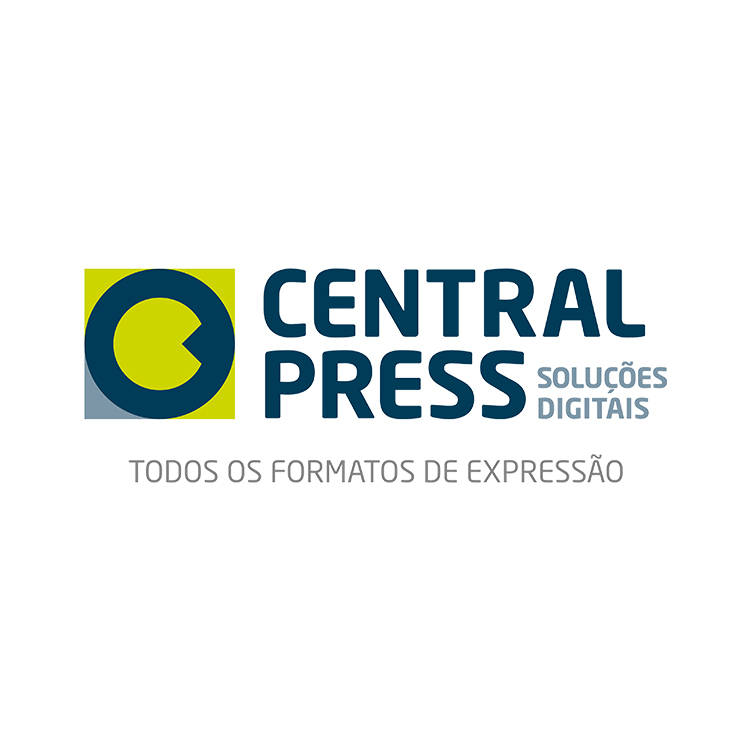 LOGO_CENTRAL PRESS