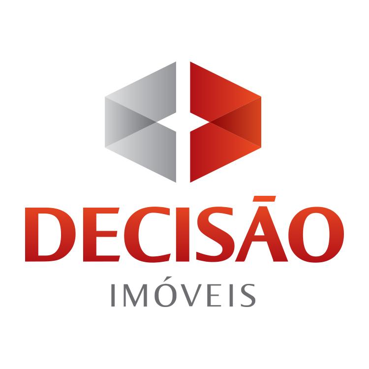 LOGO_DECISAO-IMOVEIS