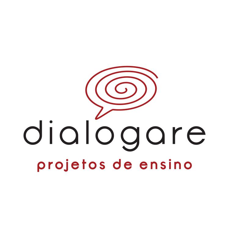 LOGO_DIALOGARE