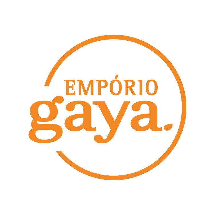 LOGO_EMPORIA-GAYA