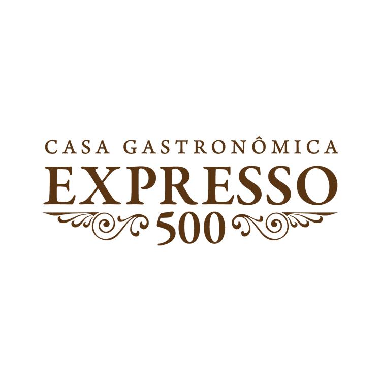 LOGO_EXPRESSO-500