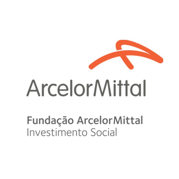 LOGO_FUNDACAO-ARCELOR-MITTAL