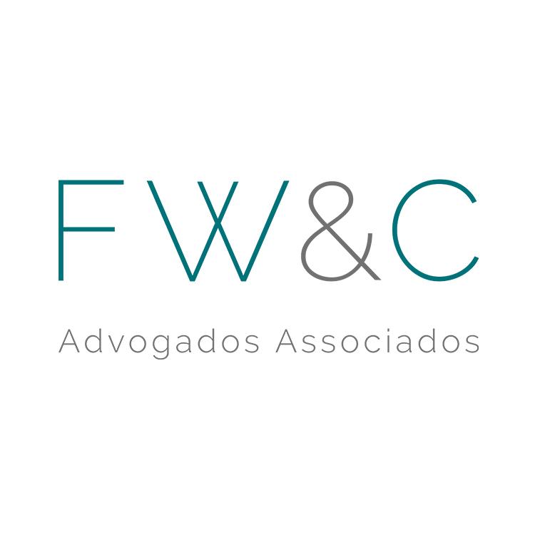 LOGO_FWEC