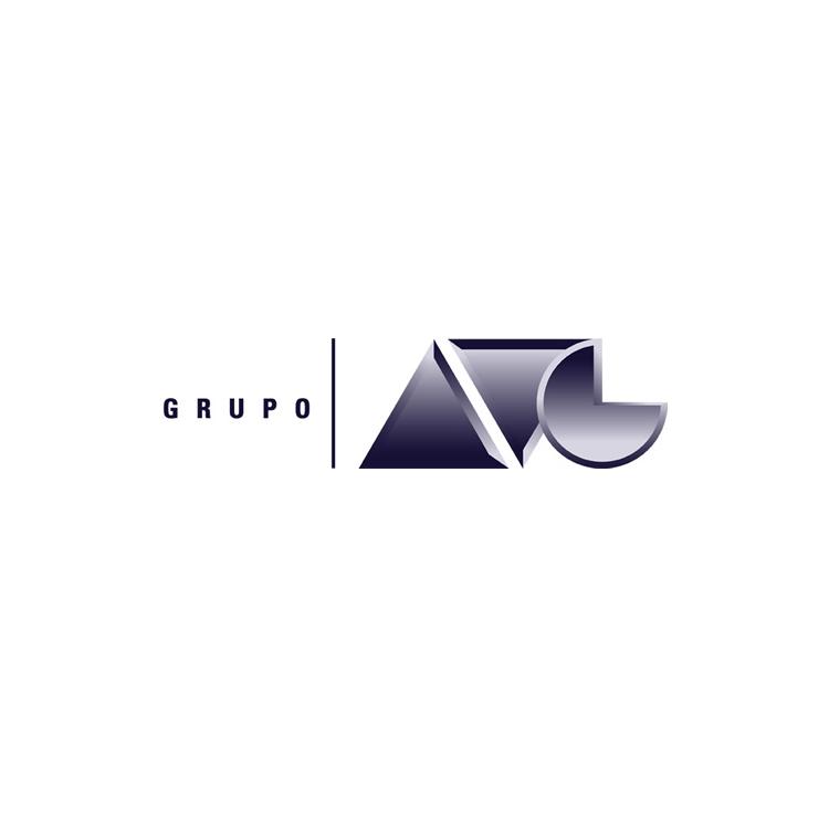 LOGO_GRUPO-AVG