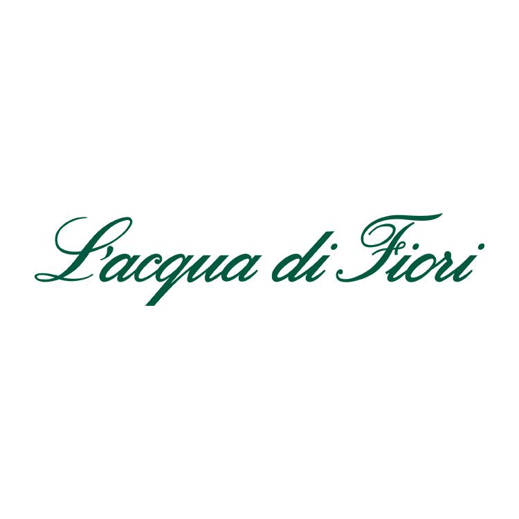 LOGO_LACQUA