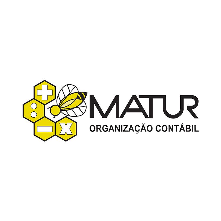 LOGO_MATUR
