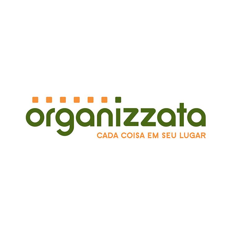LOGO_ORGANIZATA