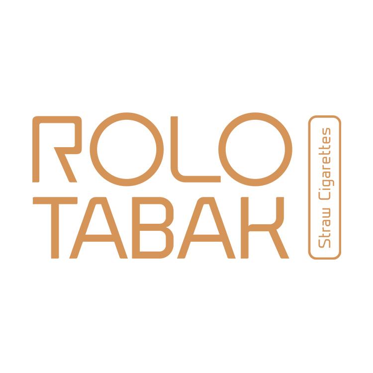 LOGO_ROLO-TABAK