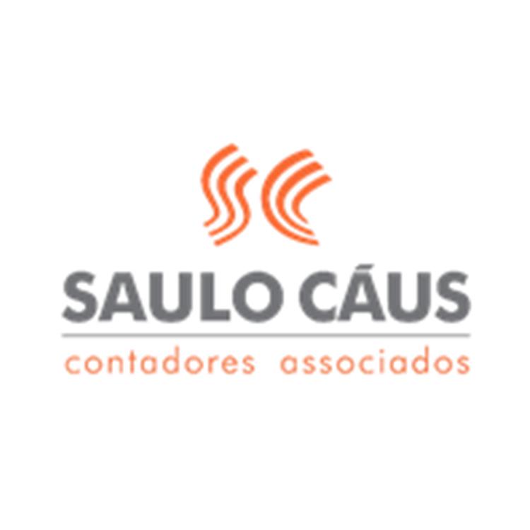 LOGO_SAULO-CAUS