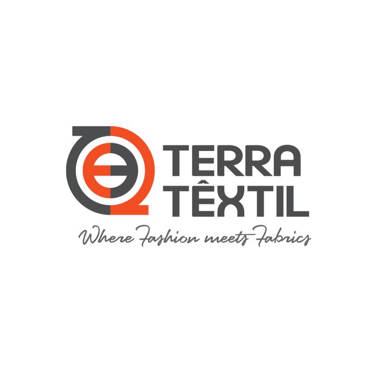 LOGO_TERRA_TEXTIL
