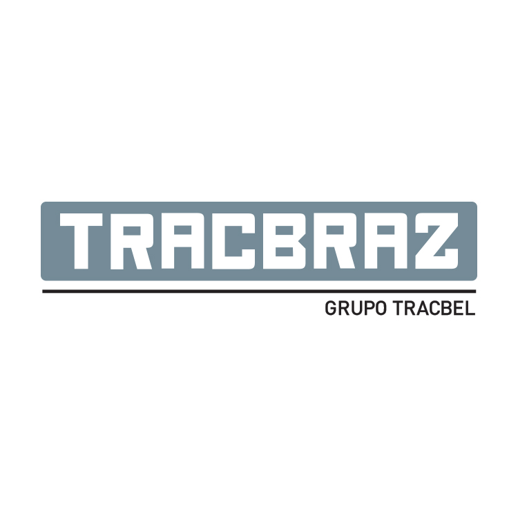 LOGO_TRACKBRAS