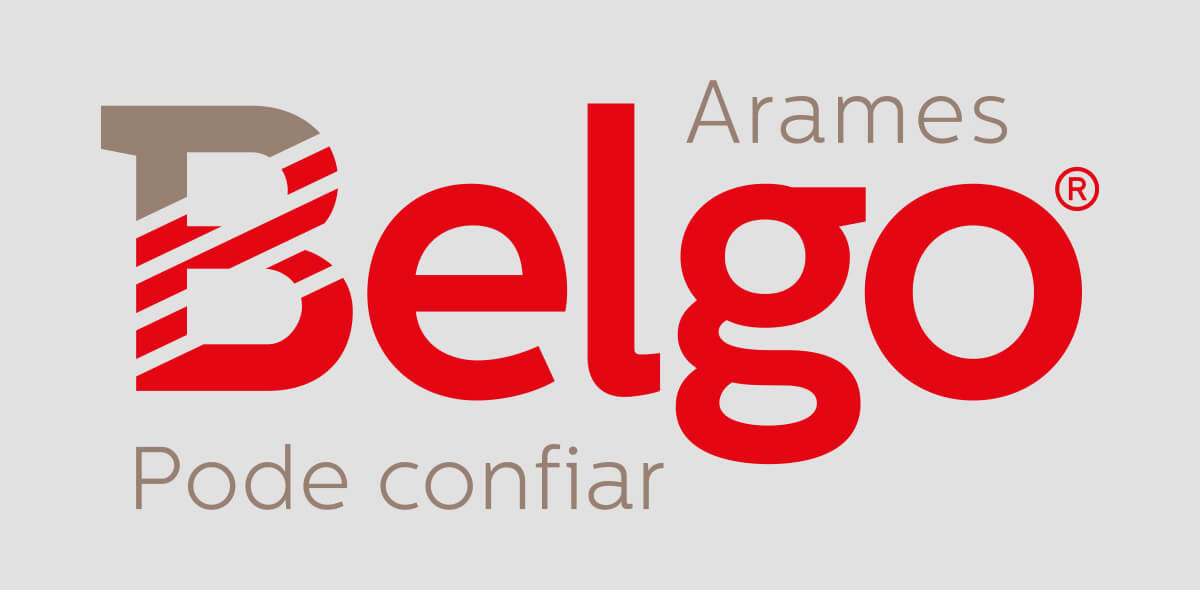 Logo Belgo